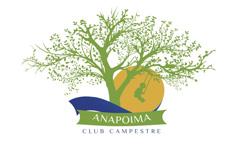 anapoima_club_campestre