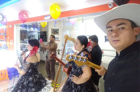 grupo_musica_llanera