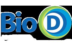 logo_ biod