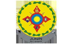 logo_alcaldia_de_junin