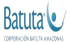 logo_batuta_amazonas