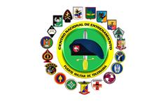 logo_de_tolemaida