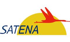 logo_satena